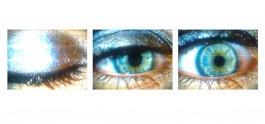 ojos-1