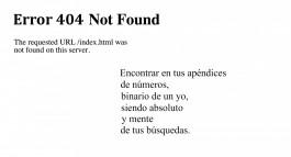 error-404-copia
