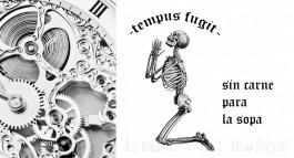 esqueleto-copia