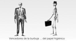 esqueletos-maleta-copia