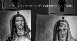 jesus-maria-copia