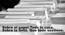 papeletas-copia