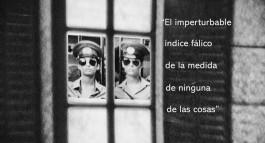 policias-copia