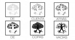 secuencia-hombre-arbol-copia