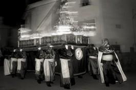 procesion-018-copia-b-n