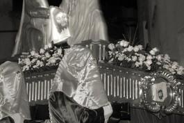 procesion-025