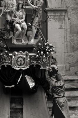 procesion-084-b-n