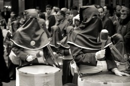 procesion-145-b-n