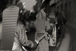 procesion-157-b-n